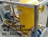沼气增压稳压系统工作原理