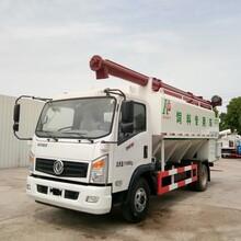 郴州东风饲料车价格实惠图片