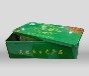 山东铁盒专业定制包装保健品食品工业方形铁盒包装