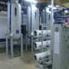供兰州热水锅炉清洗和甘肃蒸汽锅炉清洗
