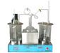 诺福克PLD-0191A润滑油破乳化值测定器