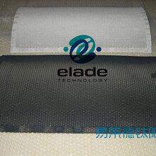 PCB电镀水平镀垂直镀用不溶性涂层钛阳极图片