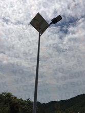 锂电二体灯/智能储控一体LED灯厂家供应图片