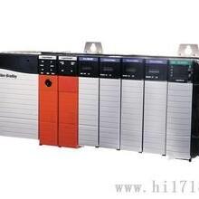二手罗克韦尔PLC回收-上海-苏州-南京-无锡