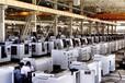 杭州機械設備回收:工程機械設備、化工設備