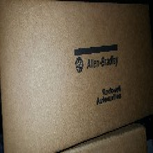 ab觸摸屏回收(全新)長期大量收購AB顯示器圖片