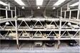 徐州市回收全新停車位出租,停車場設備,回收立體停車設備