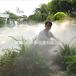 供应XR-300安徽省人造雾设备