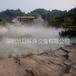 供应XR-150青海省人造雾设备