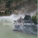 供應XR-220內蒙古人造霧設備
