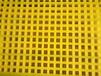 聚氨酯高频筛网、矿山振动筛批发