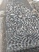 锰钢丝网机械丝网65Mn材质26mm孔径厂家直销
