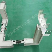 大兴BMC母线槽做母线槽的公司图片
