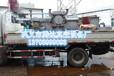环保节能气力输送泵-气力输送泵腾达值得信赖HG