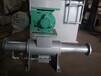 非凡成就HS-td湖北水泥输送料封泵/气力输送料封泵