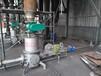 正霸干粉喷射泵,低压输送设备现场布?#38047;?#20998;析HS