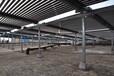 安陽市大市莊洗浴中心熱水工程項目