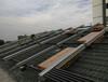 宜居時尚小鎮太陽能熱水工程項目
