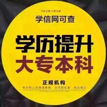自考本科有用吗南京自考本科有哪些专业