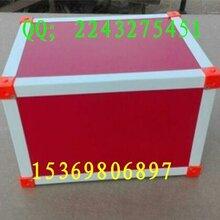 YU—002型甘肃音乐组合合唱台尺寸河南音乐教室用积木价格