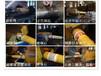 刷鍍+刷鍍修復+電刷鍍修復+刷鍍維修+電刷鍍維修