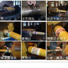 遼陽電刷鍍溶液配方+遼陽銅排刷鍍機遼陽銅排電刷鍍圖片