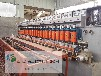 佛山钢塑格栅生产线产量是多少