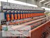 山东东锴超声波设备大量供应