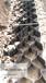 土工HCW蜂巢格室约束系统鹤壁质量保证