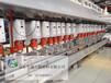 邯郸钢塑格栅焊接生产线制造售后服务如何能否让人满意?