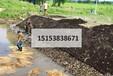土工格室哈尔滨应用到什么工程-蜂巢约束系统厂家-土工格室护坡工艺