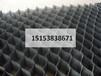 宾县土工格室施工方案/哈尔滨蜂巢约束系统施工厂家/黑龙江土工格室欢迎您
