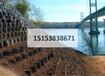 荆州钢塑格栅在路基中起到的作用/湖北土工格栅生产厂家