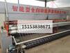 江陵格室厂家经销/荆州土工格室生产厂家/湖北蜂巢约束系统生产厂家