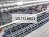 开阳蜂巢格室生产线具体价位/贵阳土工格室焊接机/贵州格室生产线制造
