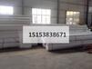 钢塑格栅焊接机梅州工作流程/土工格栅广州生产基地/钢塑格栅广州厂家