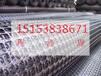开阳土工格栅规格型号/贵州土工格栅经销商/贵阳丝网总代理