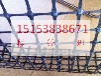 宿迁钢丝格栅焊接设备欢迎您/江苏土工格栅焊接机生产厂/徐州钢塑格栅总公司欢迎您