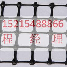 塔城多功能拼接格栅洗车房格栅,塑料格栅,高分子格栅,江阴市盛和模塑图片