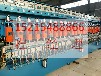 珠海蜂巢格室生产线厂家直销/土工格室广东生产厂家欢迎您的光临