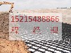 铜梁打孔蜂巢格室价格表/重庆土工格室施工方案以及施工指导