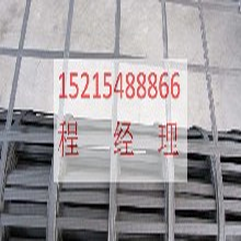 深圳钢塑格栅价格/广东土工格栅质量哪家强/塑料格栅深圳厂家欢迎您图片