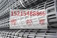 呼图壁钢塑格栅土工世界施工方案/克拉玛依玻纤格栅施工方案
