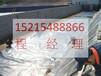 宜昌HDPE防渗膜批量现货/枝江市土工膜厂家货到付款/湖北省土工膜总代直销
