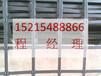 永安玻纤格栅规格型号/三明土工格栅生产厂家有哪些/福建土工格栅生产厂在哪里