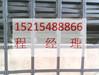 晋江塑料格栅含税含运费/泉州钢塑格栅施工指导/福建土工格栅总代直销