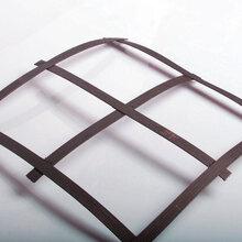 福建钢塑土工格栅价格_龙岩钢塑土工格栅生产厂家图片