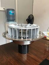 虹吸式排水系统样板图、(压力流)虹吸式排水系统公司图片
