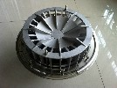 屋面虹吸雨水排水系统:民营生产厂家-雨水管+管件