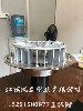 虹吸式屋面排水系统~专卖材料(雨水斗、配件、管子)